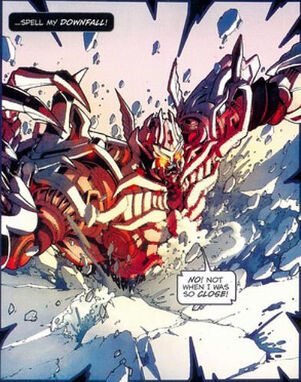 MoviePrequel2-Megatrondownfall