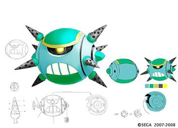 File:Su enemy 3.jpg
