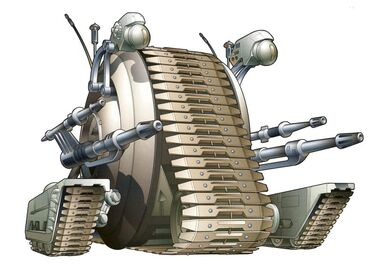 1000px-Tankdroid negvv