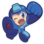 Megaman2MMPU