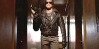 The Terminator (character)