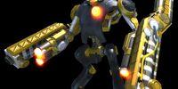 Egg Launcher (Sonic '06)