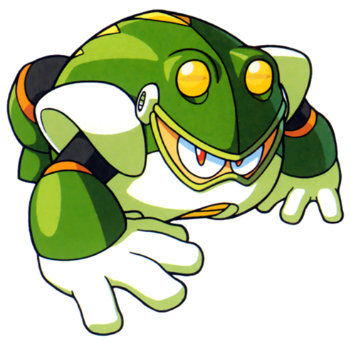 File:Toadman.png