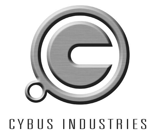 File:Cybus-Logo.jpg