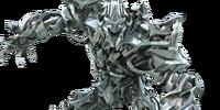 Megatron (Bayverse)