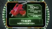Thor axe cropped