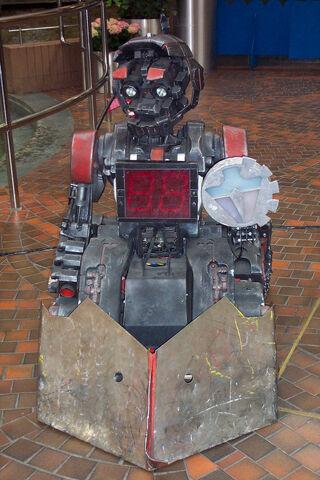 File:Refbot-1-.jpg