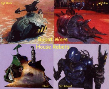 File:Early House Robots.jpg