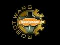 Nickelodeon Robot Wars logo.png