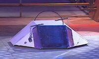 Spindoctor2
