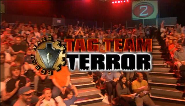 File:Tagteamterror.JPG