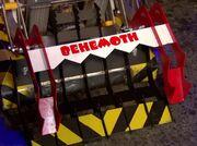 Behemoth grabber