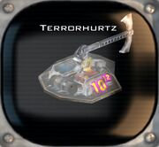 TerrorhurtzAOD