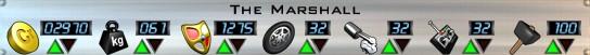 File:The Marshall Stats.jpg