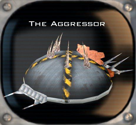 File:The Aggressor.jpg