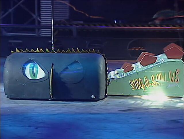 File:Steg.O-Saw-Us vs Beast of Bodmin.JPG