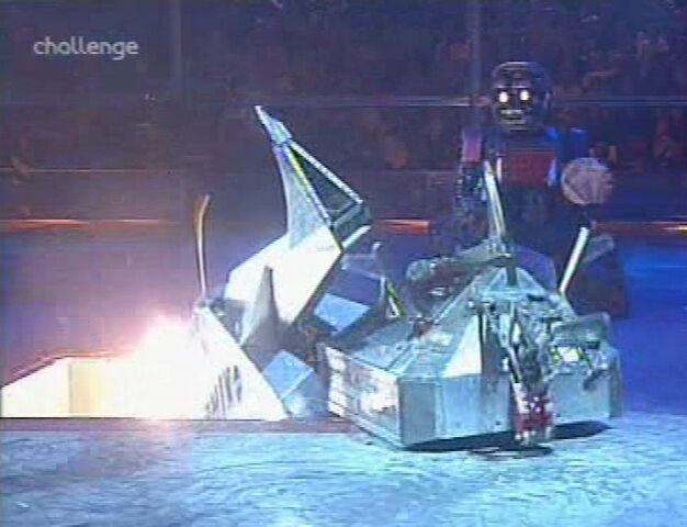 File:The steel avenger pits rhino.JPG