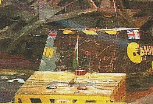 File:Panic attack cassius dead metal.JPG