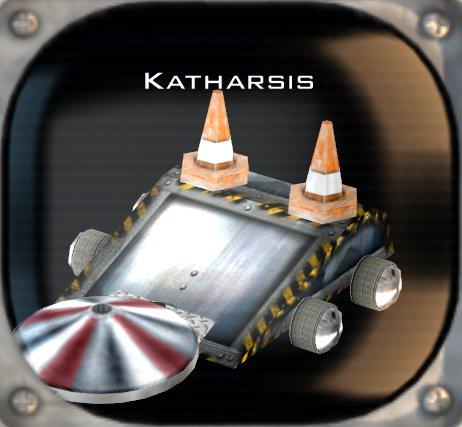 File:Katharsis.jpg