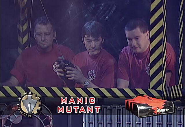 File:The manic mutants.JPG