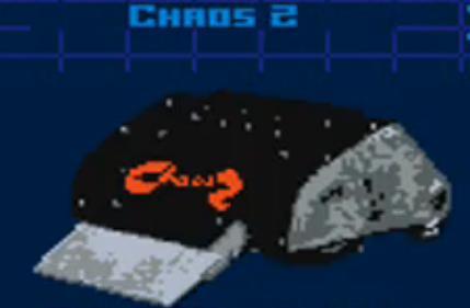 File:Chaos 2 MM.JPG