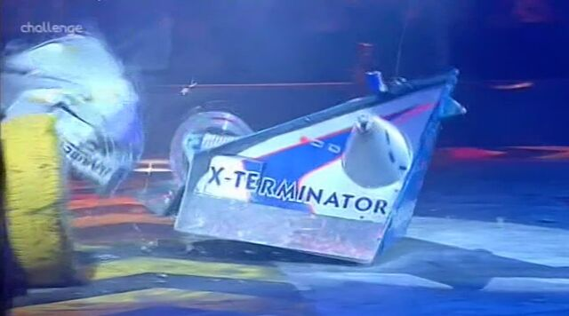 File:X-Terminator finishes Tsunami.jpg
