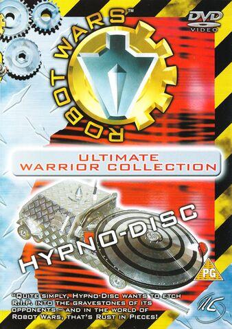 File:Hypno-Disk UWC.jpg