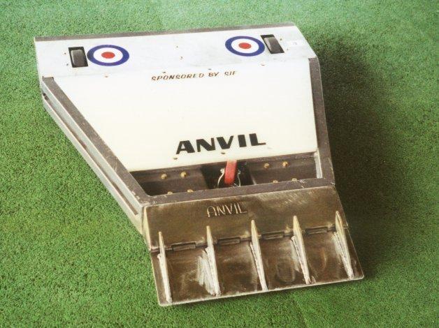 File:Anvil.JPG