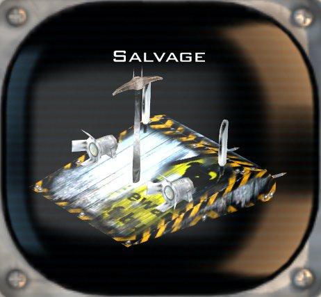 File:Salvage.jpg