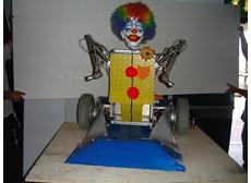 File:Clown2.jpg