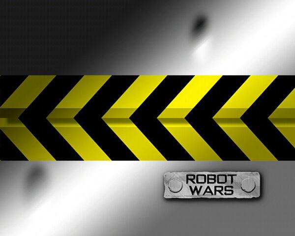 File:Robot Wars Background.jpg