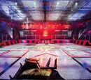 Robot Wars Arena/Series 8-9