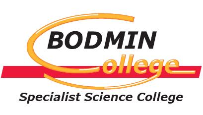 File:Bodmin College Logo-1-.png