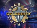 Series 4 Celebrity logo.png