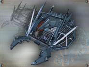 AOD Installer Dead Metal