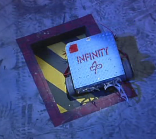 File:Infinty.png