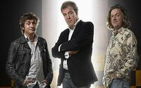 Top-Gear-presenters