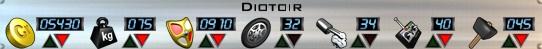 File:DiotoirStat.jpg