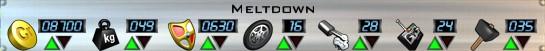File:Meltdown Stats.jpg