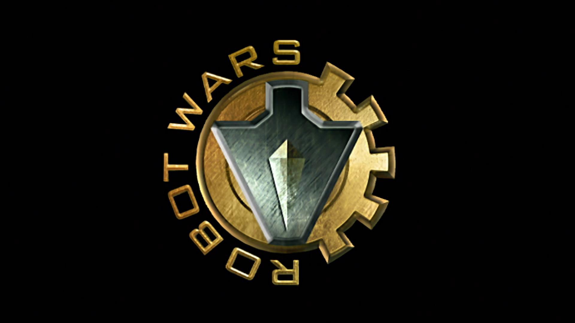 File:Robot Wars.jpg