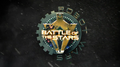 Battle of the stars logo.png