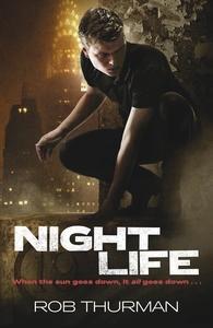 File:NightlifeAltCover.jpg