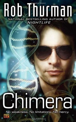 File:Chimera (The Korsak Brothers