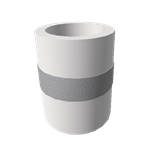 File:Empty Cup.png