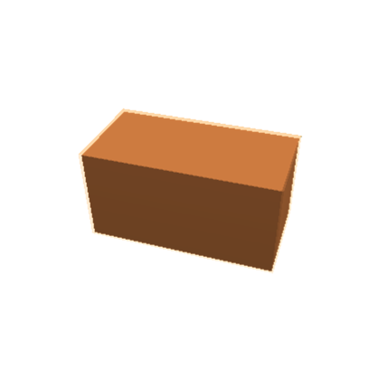 File:Cheeseched.png