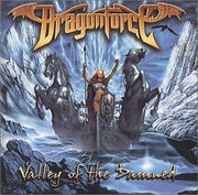 DragonForce-ValleyOfTheDamned-AlbumCover