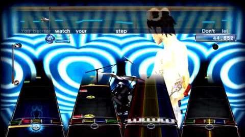 Summer Nights (RB3 Version) - Rascal Flatts Expert All Instruments RB3 DLC