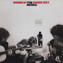 Inside InInside Out