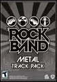 Metal track pack.png