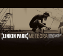 Numb (Linkin Park song)